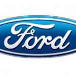 Ford continues to lead by bringing together the automobile and consumer electronics industries.