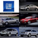 GM will launch 60-day money-back guarantee
