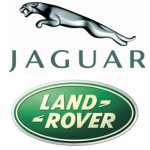 Factory Closure at Jaguar Land Rover