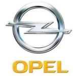 GM will sign a deal on Thursday to sell Opel to Magna