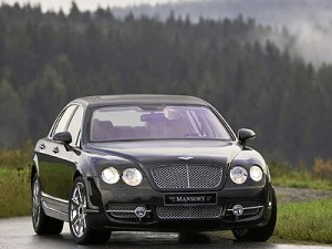 2010 bentley continental flying spur review prices videos pictures specifications news