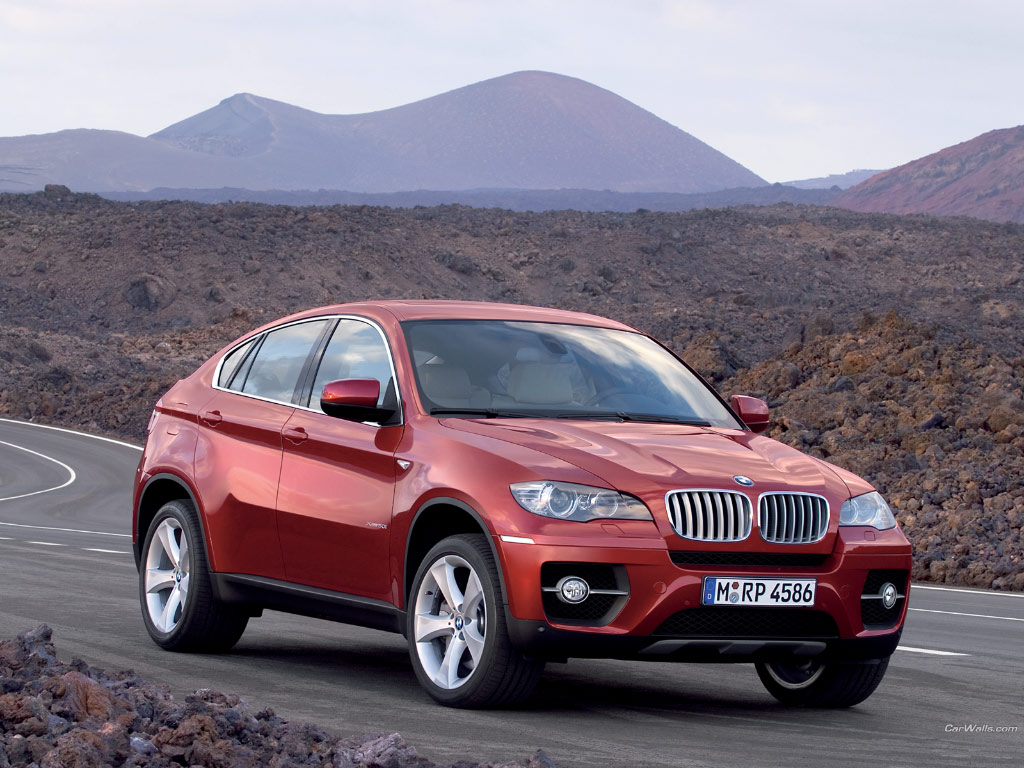 2010 bmw x6 reviews prices pictures models. Black Bedroom Furniture Sets. Home Design Ideas